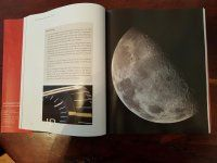 009 Libro MoonWatch Only (1957-2017).jpg