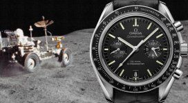 Omega Speedmaster Moonwatch Co-Axial Chronograph 44.25 mm Ref. 311.30.44.51.01.002 & Moon Rover.jpg