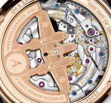 IWC-Big-Pilots-Watch-Annual-Calendar-Edition-Antoine-de-Saint-Exupery-IW502706-2.jpg