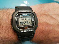 04 Casio G Shock 1545 Iluminator (2007).jpg