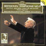 L. van Beethoven. Sinfonia No. 9 Coral.jpg