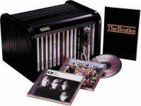 The Beatles - Box Set (1987).jpg