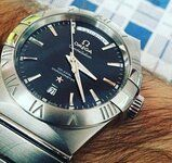 Omega_constellation-day-date.jpg