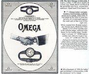 Early-Omega-ad.jpg