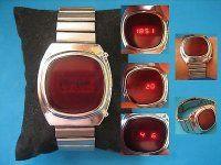 USSR1981-Elektronika-3051Б6-03Pulsar1-RED-LED-watch-ORIG-BRACELET.jpg
