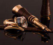 anura_rafael_luxury_pen.jpg
