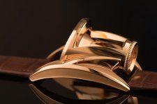 Anura-Rafael-Write-Time-Fountain-pen-tourbillon-watch-1.jpg