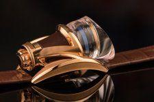 Anura-Rafael-Write-Time-Fountain-pen-tourbillon-watch-2.jpg