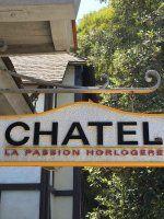 chatel-watch-shop-carmel-4057967748.jpg