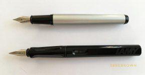 SB.-Pelikan-P16-Stola-III-Fountain-Pen-Review-021.jpg