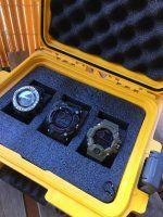 F89C9E26-6357-4F68-86A5-0CACB26AE6DE.jpg