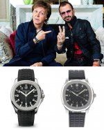 Paul McCartney & Ringo Starr (Patek Philippe).jpg
