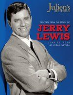 Jerry-Lewis-Cover.jpg