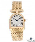 240-Cartier-Cloche.jpg