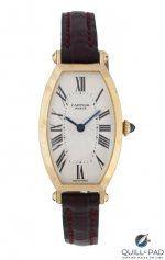 242-Cartier-Classic-Tonneau-Reference-2451A.jpg