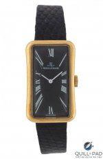 373-Jaeger-LeCoultre-rectangular-watch.jpg
