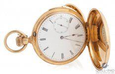395-Patek-Philippe-pocket-watch-repeater-dial.jpg