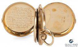 395-Patek-Philippe-pocket-watch-repeater.jpg