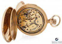 395-Patek-Philippe-pocket-watch-repeater-movement.jpg