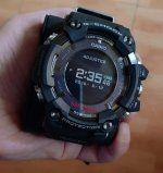 Range GPS foto 2.jpg