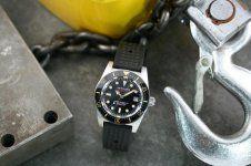 SCUBA 500 STEEL SS511 - 2.jpg