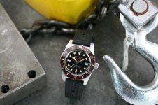 SCUBA 500 STEEL SS521 - 2.jpg