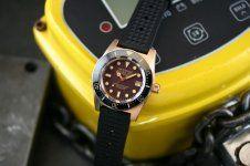 SCUBA 500 BRONZE SB511 - 2.jpg