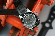 SCUBA 500 STEEL SPS510 METEORITE - Special Edition.jpg