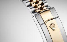 about_rolex_jubilee_bracelet_0001_1680x1070.jpg