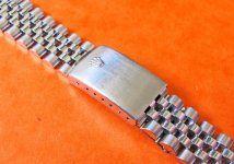 bracelet-oyster-jubilee-acier-rolex-19mm.jpg