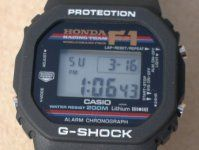 honda_f1_dw-5000.jpg