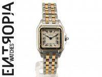 reloj-cartier-ocasion-entropia-watches-venta-online-relojes-especiales.jpg