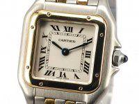 reloj-cartier-ocasion-entropia-watches-venta-online-2p.jpg