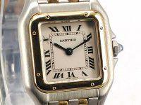 reloj-cartier-ocasion-entropia-watches-venta-online-3p.jpg