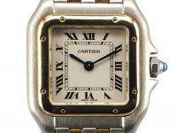 reloj-cartier-ocasion-entropia-watches-venta-online-10p.jpg