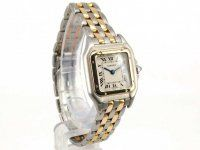 reloj-cartier-ocasion-entropia-watches-venta-online-5p.jpg