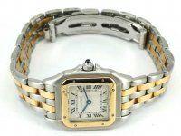 reloj-cartier-ocasion-entropia-watches-venta-online-6.jpg