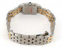 reloj-cartier-ocasion-entropia-watches-venta-online-7p.jpg