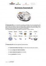 Tissot-Movement-Powermatic-80_ES-001.jpg