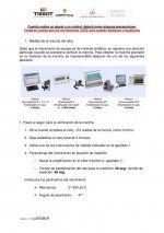 Tissot-Movement-Powermatic-80_ES-002.jpg