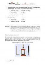Tissot-Movement-Powermatic-80_ES-003.jpg