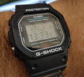 Casio G Shock 1545 Iluminator (1).jpg