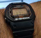 Casio G Shock 1545 Iluminator (2).jpg