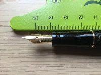 3E2ADDC2-ED78-4AC5-91CA-F4ADDA0C8136.jpg