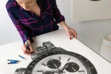 Julie-Kraulis-Watch-Art-gear-patrol-slide-7-1940x1300.jpg