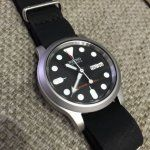 seiko_retro_mod_38mm_automatic_watch_1516589480_16e275c2.jpg