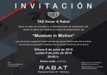 MUSEUM IN MOTION INVITACION RABAT.jpg