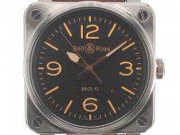 reloj-bell-ross-ocasion-entropia-watches-2p.jpg