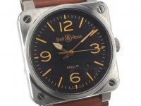 reloj-bell-ross-ocasion-entropia-watches-4p.jpg