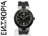reloj-bulgari-ocasion-entropia-watches-venta-online-relojes-especiales.jpg